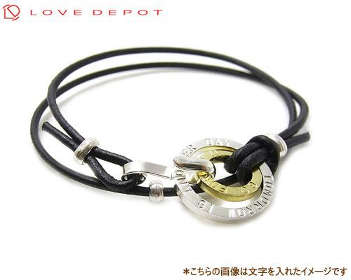 DPB01-001A-BK