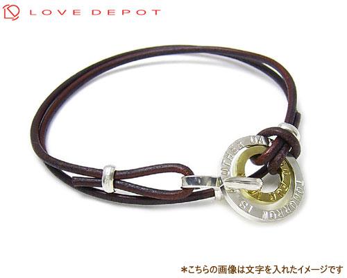 DPB01-001A-DBR