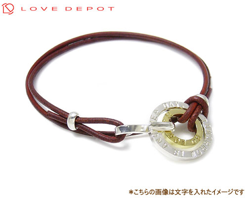 DPB01-001A-RBR