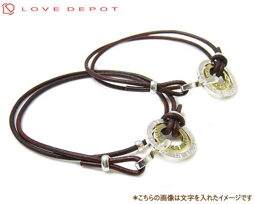 DPB01-001Ax2-DBR
