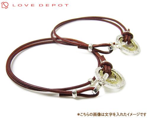DPB01-001Ax2-RBR