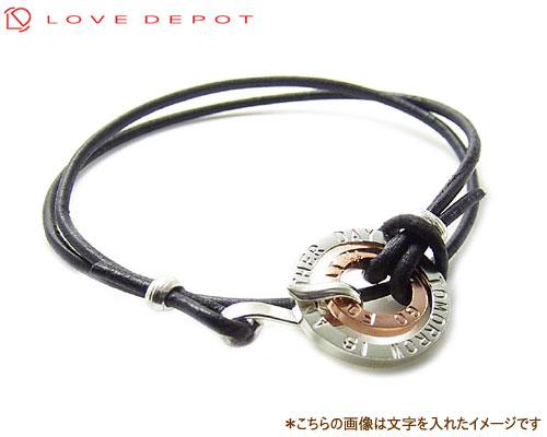 DPB01-001B-BK
