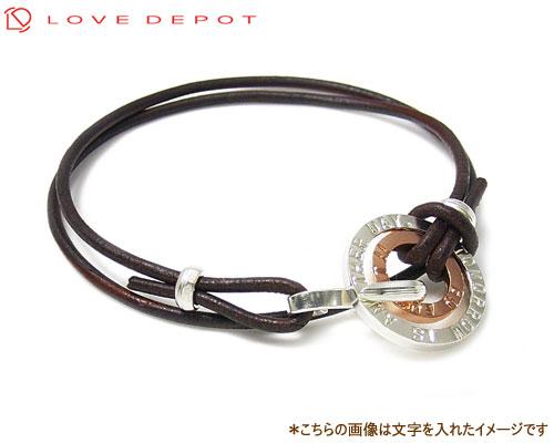 DPB01-001B-DBR