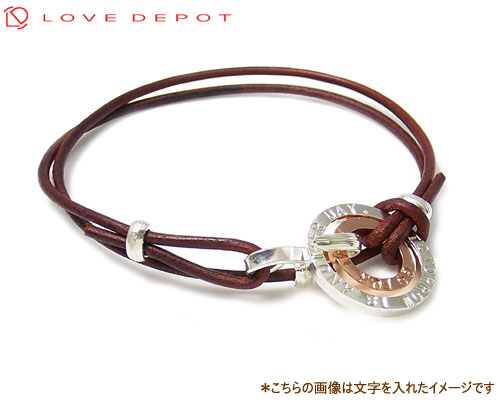 DPB01-001B-RBR