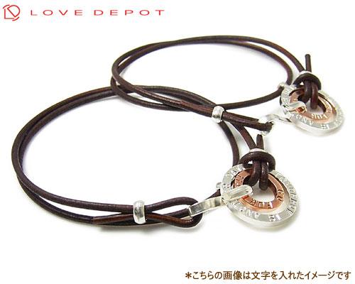 DPB01-001Bx2-DBR