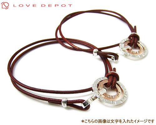 DPB01-001Bx2-RBR