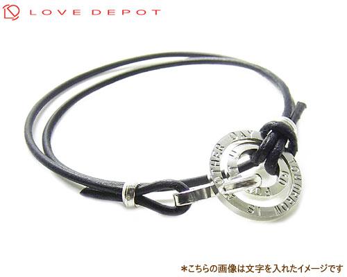 DPB01-001C-BK