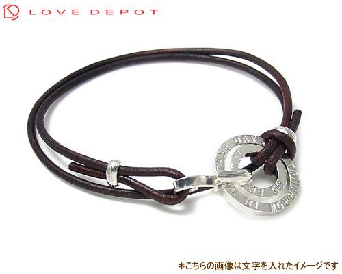 DPB01-001C-DBR