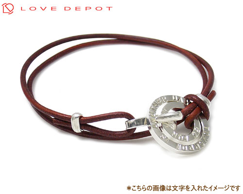 DPB01-001C-RBR