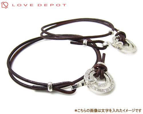 DPB01-001Cx2-DBR