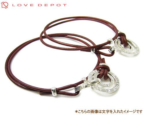 DPB01-001Cx2-RBR