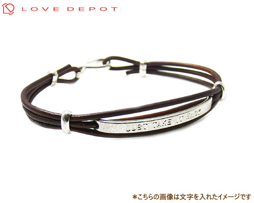 DPB01-002A-DBR