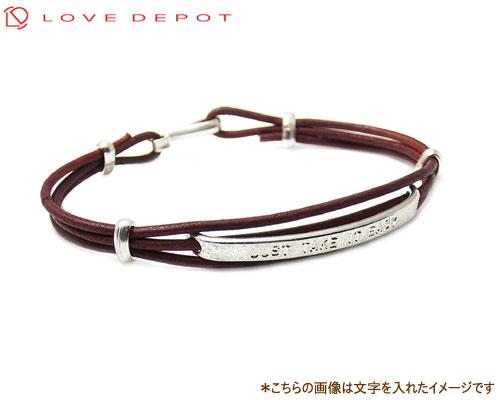 DPB01-002A-RBR