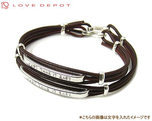 DPB01-002Ax2-DBR