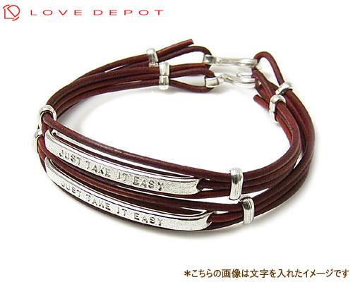 DPB01-002Ax2-RBR