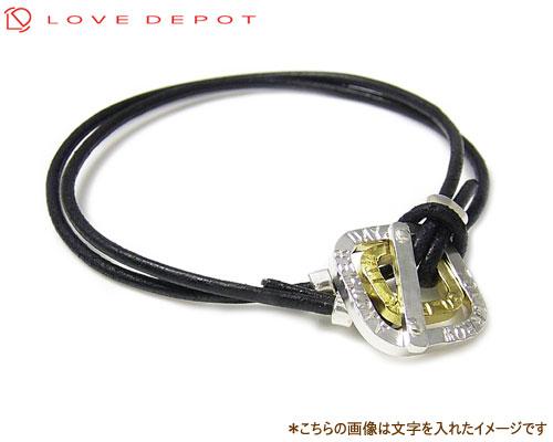 DPB01-012A-BK