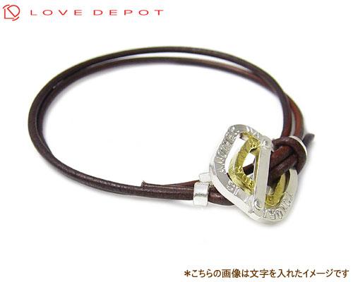 DPB01-012A-DBR