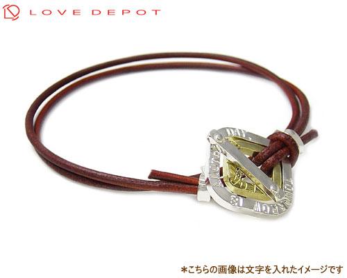 DPB01-012A-RBR