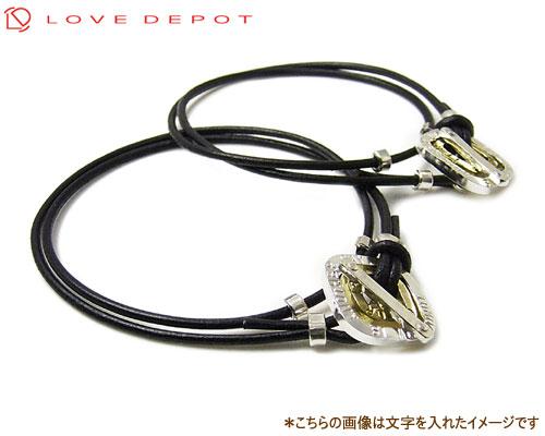 DPB01-012Ax2-BK
