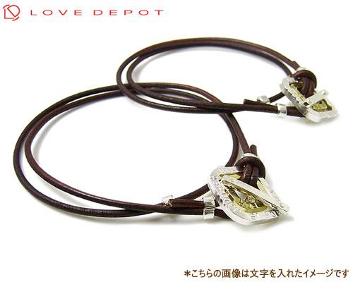 DPB01-012Ax2-DBR