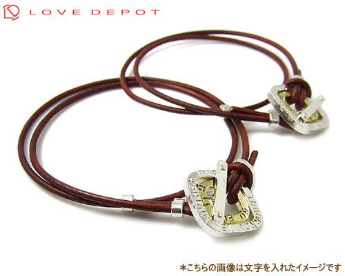 DPB01-012Ax2-RBR