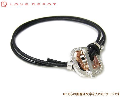 DPB01-012B-BK