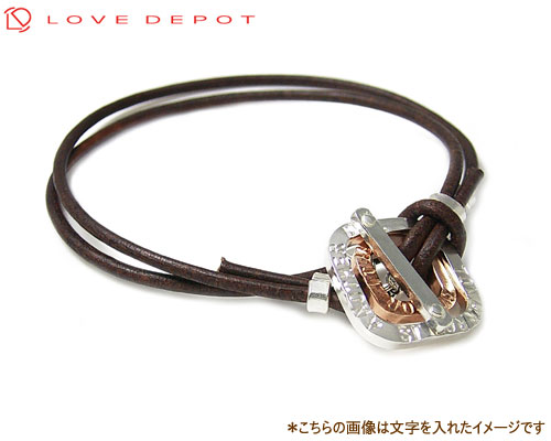 DPB01-012B-DBR