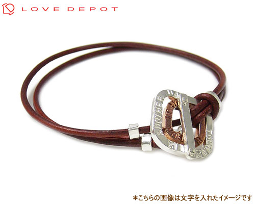 DPB01-012B-RBR