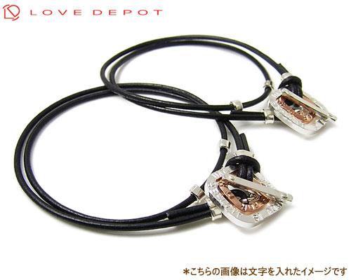 DPB01-012Bx2-BK