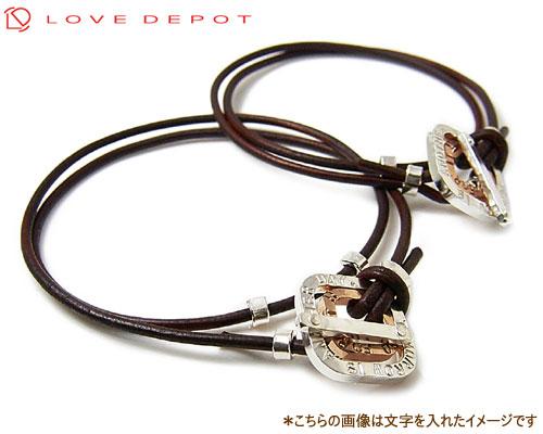 DPB01-012Bx2-DBR