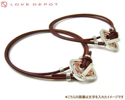DPB01-012Bx2-RBR