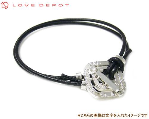 DPB01-012C-BK