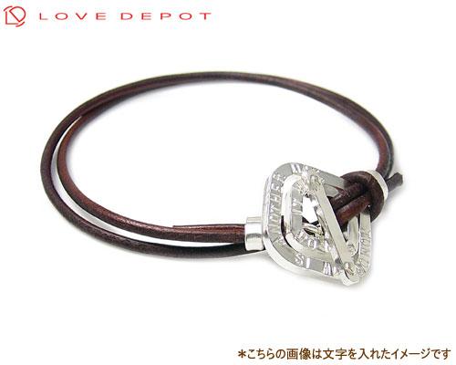 DPB01-012C-DBR