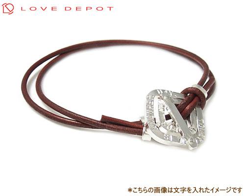 DPB01-012C-RBR