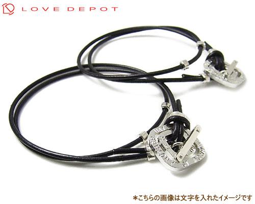 DPB01-012Cx2-BK