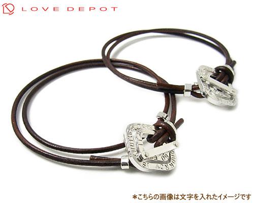 DPB01-012Cx2-DBR