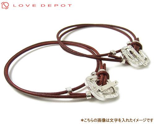 DPB01-012Cx2-RBR