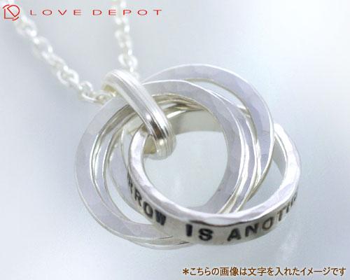 DPN01-007C