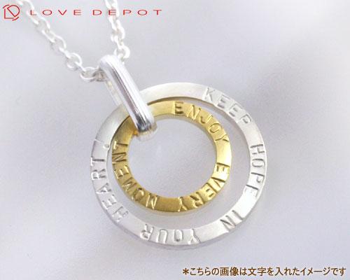 DPN01-009A