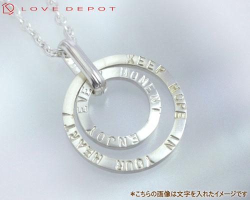 DPN01-009C