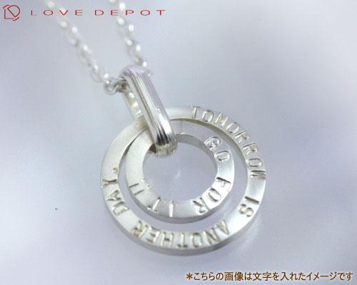 DPN01-010C