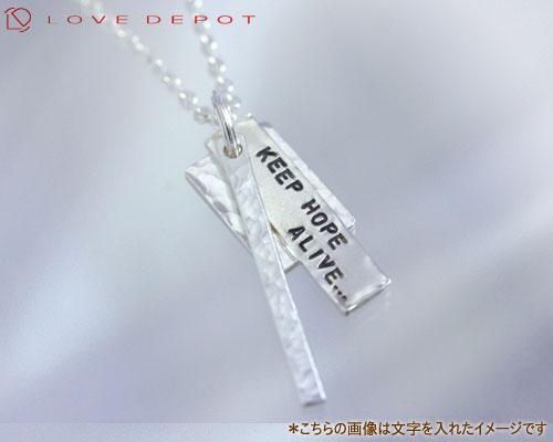 DPN01-013A