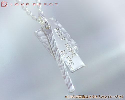 DPN01-013B