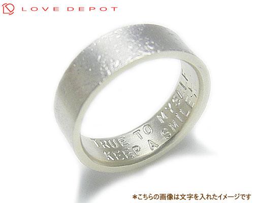 DPR01-006C