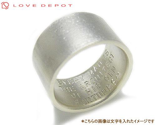 DPR01-008C