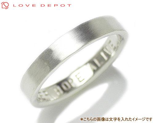 DPR01-016