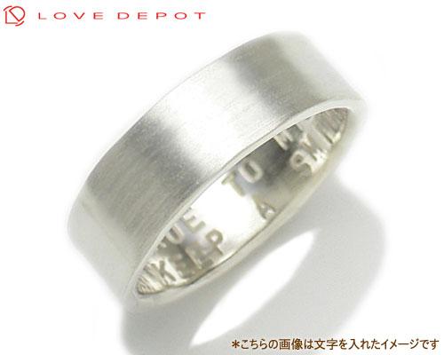 DPR01-017