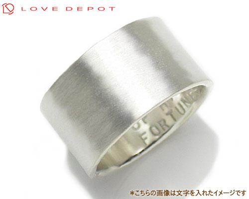 DPR01-019