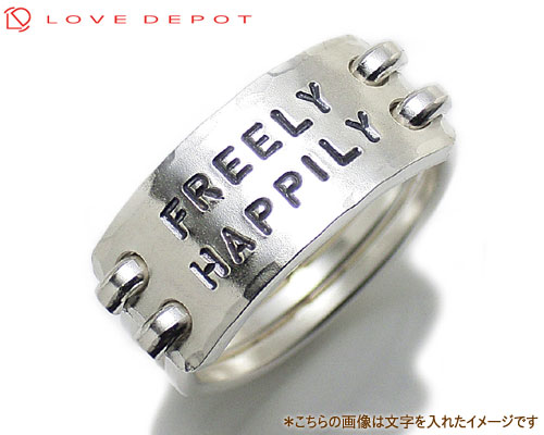 DPR01-020C