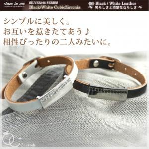 SBR13-047SBR13-048